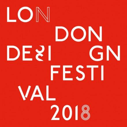 LDF 2018